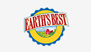 Eearth`s best